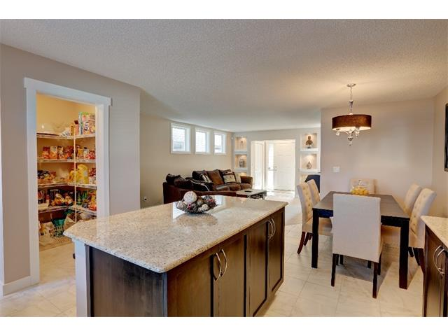 Photo 10: 22 SKYVIEW POINT Link NE in Calgary: Skyview Ranch House for sale : MLS® # C4019553