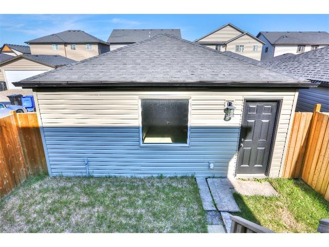 Photo 16: 22 SKYVIEW POINT Link NE in Calgary: Skyview Ranch House for sale : MLS® # C4019553