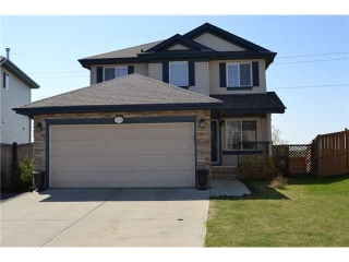Main Photo:  in : St. Albert House for sale : MLS(r) # E3427849
