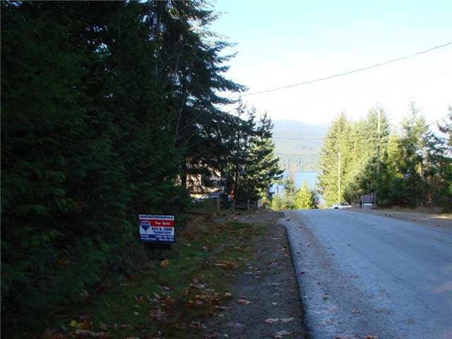 "Photo 4: Photos: LOT 70 KLAHANIE ROAD in Sechelt: Sechelt District Home for sale in ""SANDY HOOK"" (Sunshine Coast)  : MLS®# R2080938"