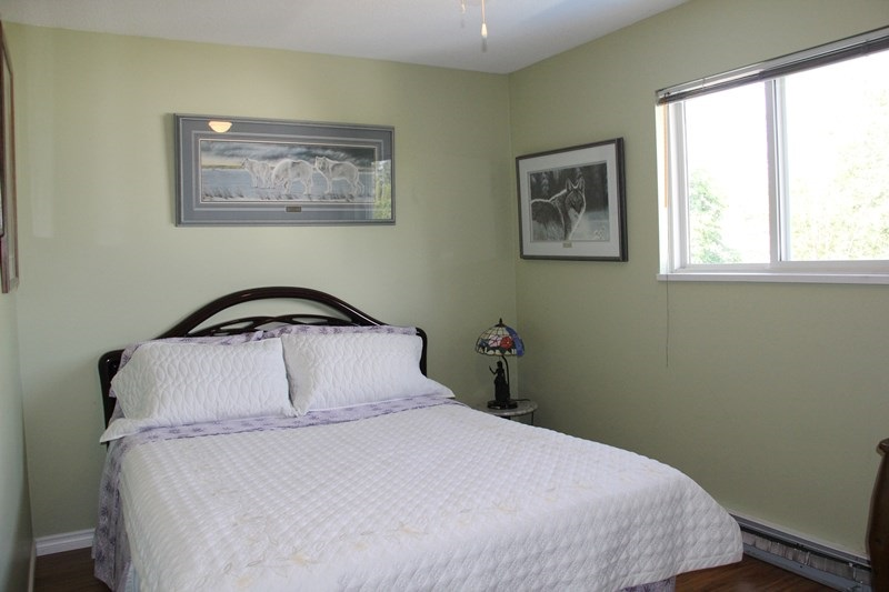 Photo 11: 2725 270B Street in Langley: Aldergrove Langley House for sale : MLS(r) # R2092475