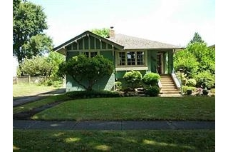 Main Photo: 6726 LABURNUM Street in Vancouver: Kerrisdale House for sale (Vancouver West)  : MLS(r) # R2099408