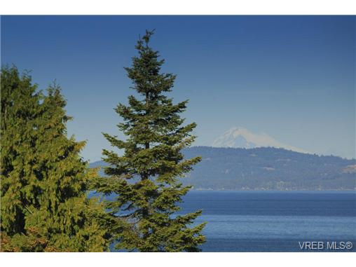 Photo 16: 4961 Lochside Drive in VICTORIA: SE Cordova Bay Single Family Detached for sale (Saanich East)  : MLS® # 369362