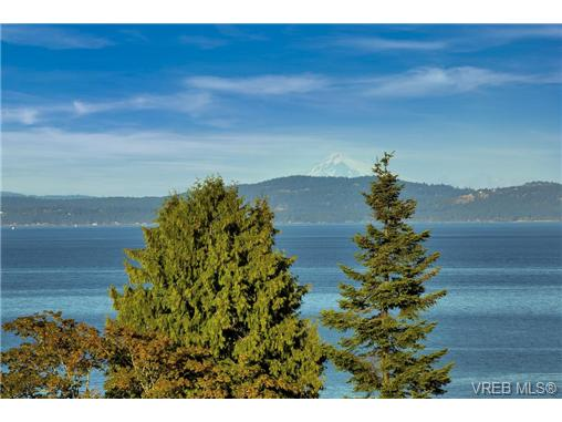 Photo 17: 4961 Lochside Drive in VICTORIA: SE Cordova Bay Single Family Detached for sale (Saanich East)  : MLS® # 369362