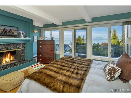 Photo 10: 4961 Lochside Drive in VICTORIA: SE Cordova Bay Single Family Detached for sale (Saanich East)  : MLS® # 369362