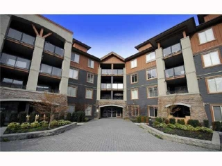 "Main Photo: 2210 244 SHERBROOKE Street in New Westminster: Sapperton Condo for sale in ""COPPERSTONE"" : MLS(r) # R2103514"