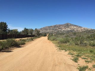 Main Photo: TECATE Property for sale: 652-160-04-00 Tecate