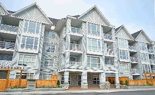 "Main Photo: 210 3142 ST JOHNS Street in Port Moody: Port Moody Centre Condo for sale in ""SONRISE"" : MLS® # R2117676"