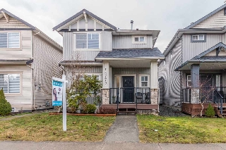 Main Photo: 16779 61 Street in Surrey: Cloverdale BC House for sale (Cloverdale)  : MLS(r) # R2124181