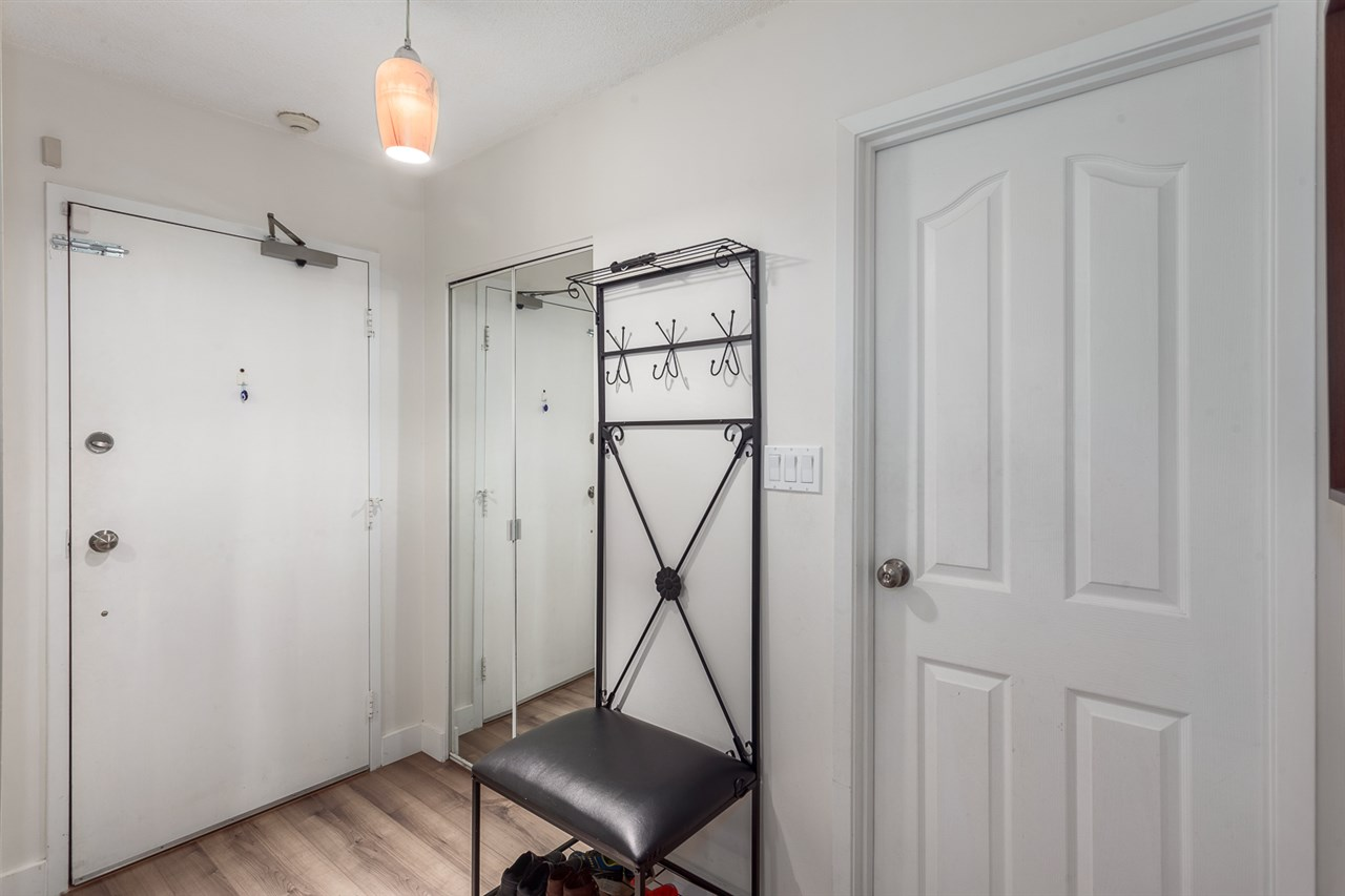 "Photo 17: 103 255 E 14TH Avenue in Vancouver: Mount Pleasant VE Condo for sale in ""MOUNT PLEASANT GARDENS"" (Vancouver East)  : MLS(r) # R2128771"