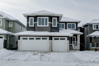 Main Photo: 4204 8 Street in Edmonton: Zone 30 House for sale : MLS(r) # E4047263