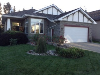 Main Photo: 755 HALIBURTON Crescent in Edmonton: Zone 14 House for sale : MLS(r) # E4049074