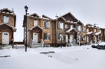 Main Photo: 15 320 SPRUCE RIDGE Road: Spruce Grove Townhouse for sale : MLS(r) # E4053680