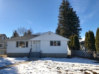 Main Photo:  in Edmonton: Zone 04 House for sale : MLS(r) # E4053787