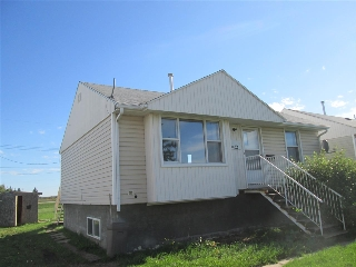 Main Photo: : Chipman House for sale : MLS(r) # E4054677