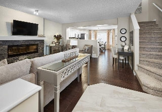 Main Photo: 1027 East Bend in Edmonton: Zone 57 House for sale : MLS(r) # E4054749