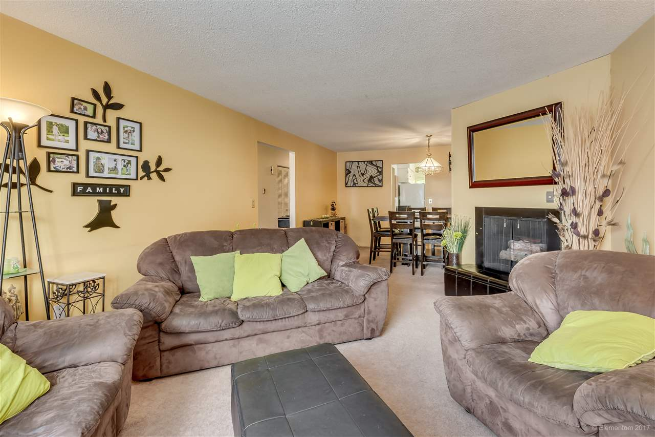 Photo 15: 447-449 MUNDY Street in Coquitlam: Central Coquitlam House Duplex for sale : MLS(r) # R2147177
