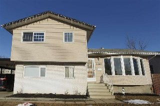 Main Photo: 13511 41 Street in Edmonton: Zone 35 House for sale : MLS(r) # E4055559
