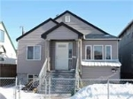 Main Photo: 10863 98 Street NW in Edmonton: Zone 13 House for sale : MLS(r) # E4055578