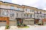 "Main Photo: 33 1125 KENSAL Place in Coquitlam: New Horizons Townhouse for sale in ""KENSAL WALK"" : MLS(r) # R2149629"