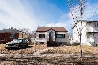 Main Photo: 12112 122 Street in Edmonton: Zone 04 House for sale : MLS(r) # E4058154