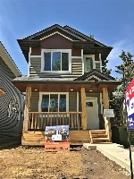 Main Photo: 11608 122 Street in Edmonton: Zone 07 House for sale : MLS(r) # E4058330