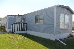 Main Photo: 638 53222 RR 272: Rural Parkland County Mobile for sale : MLS(r) # E4058454