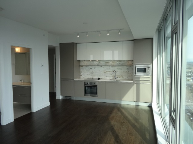 Main Photo: 3008 8131 NUNAVUT Lane in Vancouver: Marpole Condo for sale (Vancouver West)  : MLS(r) # R2155588