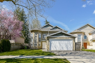Main Photo: 10088 CAITHCART Road in Richmond: West Cambie House for sale : MLS(r) # R2155958