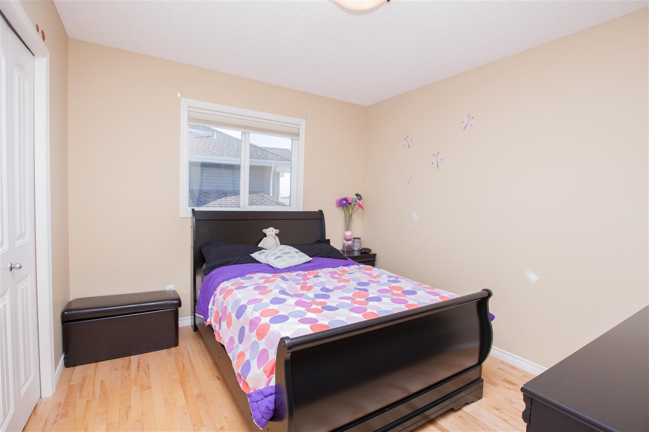 Photo 20: 7907 97 Street: Morinville House for sale : MLS(r) # E4060428
