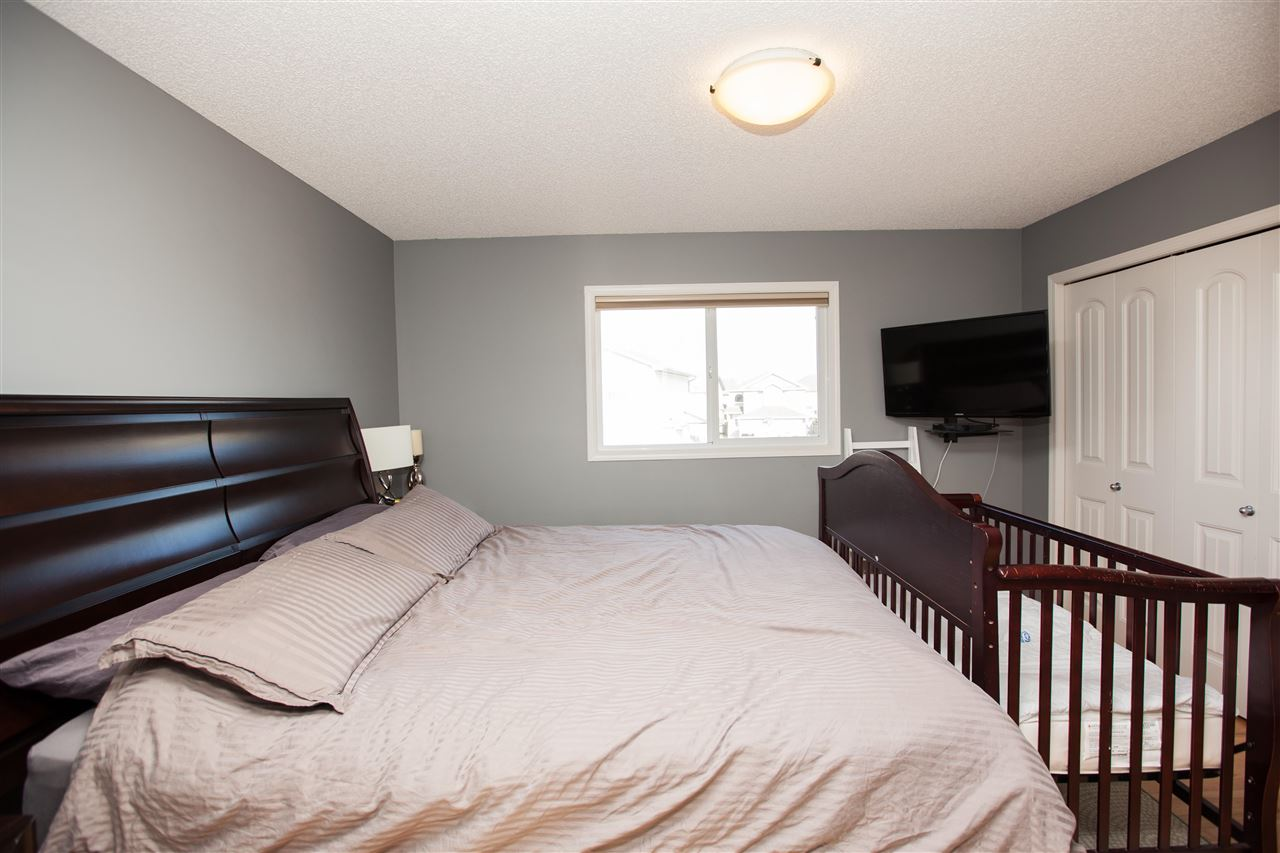 Photo 15: 7907 97 Street: Morinville House for sale : MLS(r) # E4060428