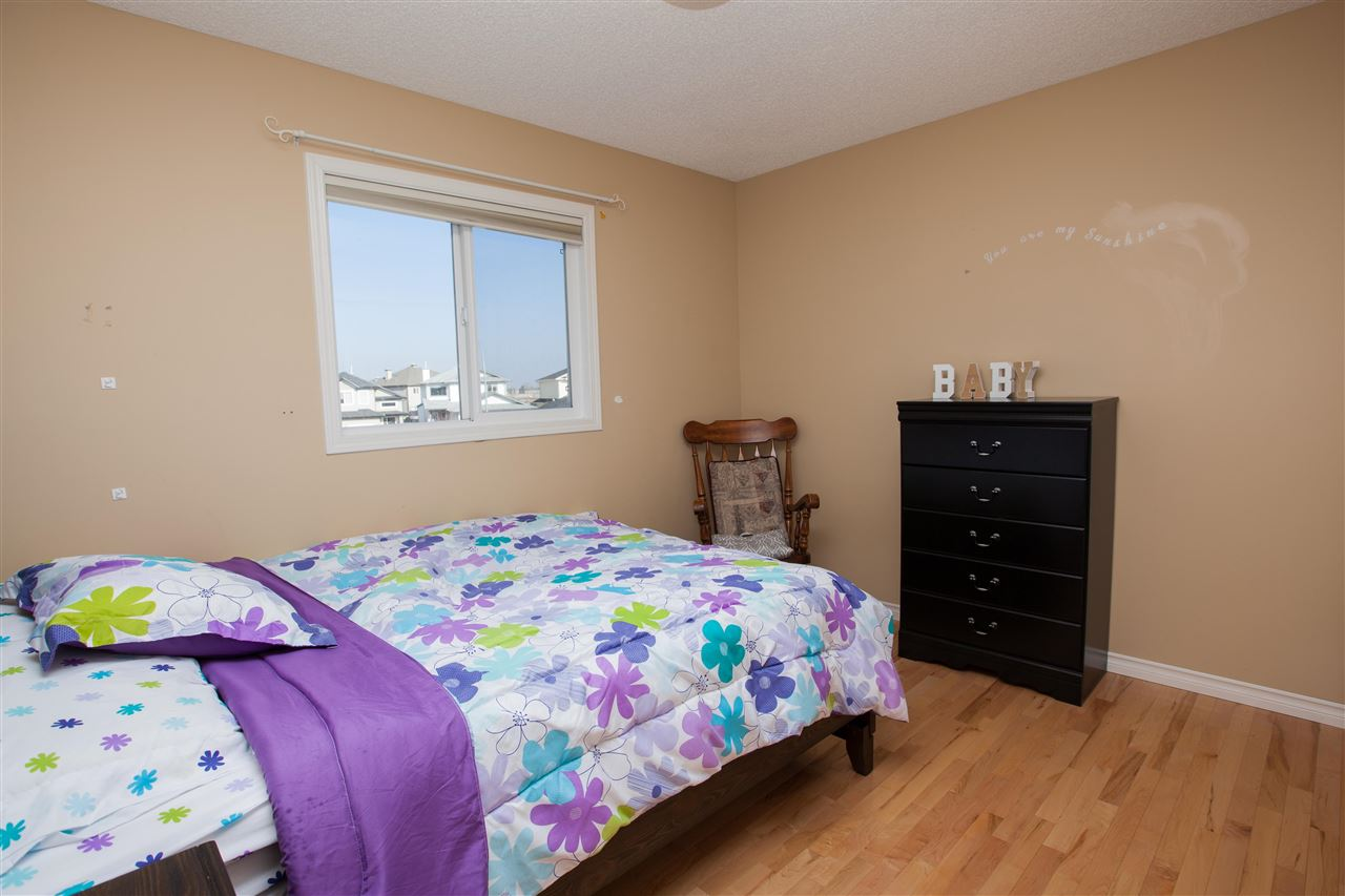 Photo 19: 7907 97 Street: Morinville House for sale : MLS(r) # E4060428