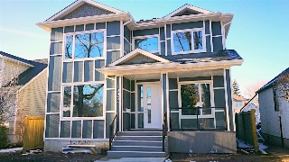 Main Photo: 10936 71 Avenue in Edmonton: Zone 15 House for sale : MLS(r) # E4060812