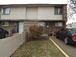 Main Photo: 170 ABBOTTSFIELD Road in Edmonton: Zone 23 Townhouse for sale : MLS(r) # E4061345