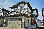 Main Photo: 7456 GETTY Way in Edmonton: Zone 58 House for sale : MLS(r) # E4061979