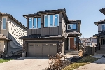 Main Photo: 4017 CHARLES Place in Edmonton: Zone 55 House for sale : MLS(r) # E4062092