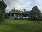 Main Photo: 18522 Twp Rd 520: Rural Beaver County House for sale : MLS(r) # E4063564
