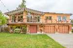 "Main Photo: 3466 PIPER Avenue in Burnaby: Government Road House for sale in ""GOVERNMENT ROAD"" (Burnaby North)  : MLS® # R2166561"