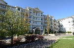 Main Photo: 508 12111 51 Avenue in Edmonton: Zone 15 Condo for sale : MLS® # E4064452