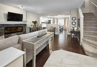 Main Photo: 2537 Price Way in Edmonton: Zone 55 House for sale : MLS(r) # E4064659