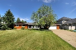 Main Photo: 78 Estate Way: Rural Sturgeon County House for sale : MLS® # E4065802