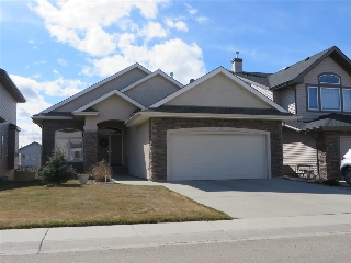 Main Photo: 6437 SANDIN Crescent in Edmonton: Zone 14 House for sale : MLS(r) # E4066564