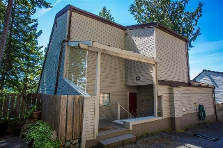 "Main Photo: 23 5471 SECRET COVE Road in Halfmoon Bay: Halfmn Bay Secret Cv Redroofs Townhouse for sale in ""Secret Cove Mews"" (Sunshine Coast)  : MLS(r) # R2173389"
