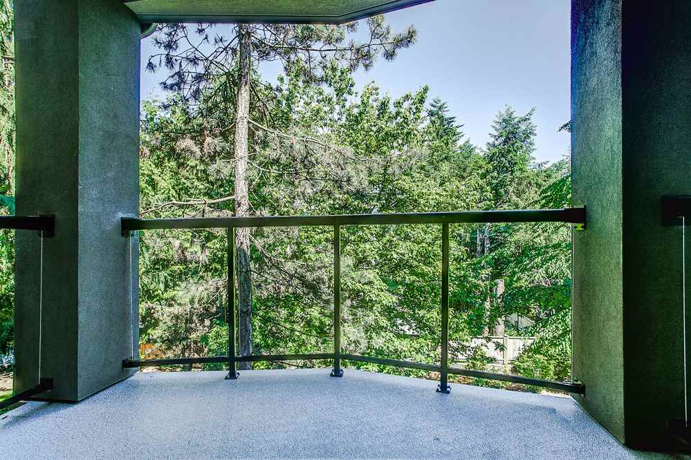 "Photo 12: 314 2615 JANE Street in Port Coquitlam: Central Pt Coquitlam Condo for sale in ""BURLEIGH GREEN"" : MLS® # R2174335"