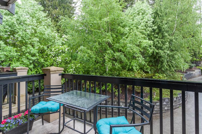 Photo 9: 10 5839 PANORAMA DRIVE in Surrey: Sullivan Station Townhouse for sale : MLS® # R2166965