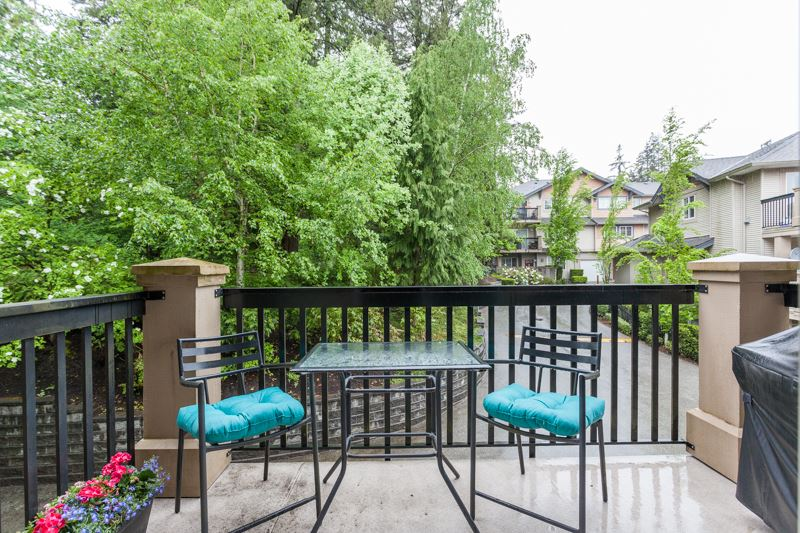 Photo 10: 10 5839 PANORAMA DRIVE in Surrey: Sullivan Station Townhouse for sale : MLS® # R2166965