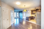 Main Photo: 213 5151 WINDERMERE Boulevard in Edmonton: Zone 56 Condo for sale : MLS(r) # E4068136