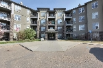 Main Photo: 301 622 Mcallister Loop in Edmonton: Zone 55 Condo for sale : MLS(r) # E4068592