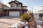 Main Photo: 1528 MALONE Close in Edmonton: Zone 14 House for sale : MLS(r) # E4069424