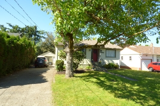 Main Photo: 45665 HERRON AVENUE in Chilliwack: Chilliwack N Yale-Well House for sale : MLS(r) # R2180049